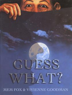GuessWhat