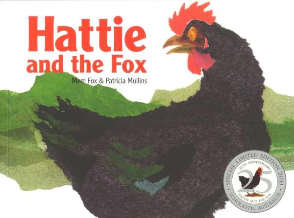 HattieAndTheFox1
