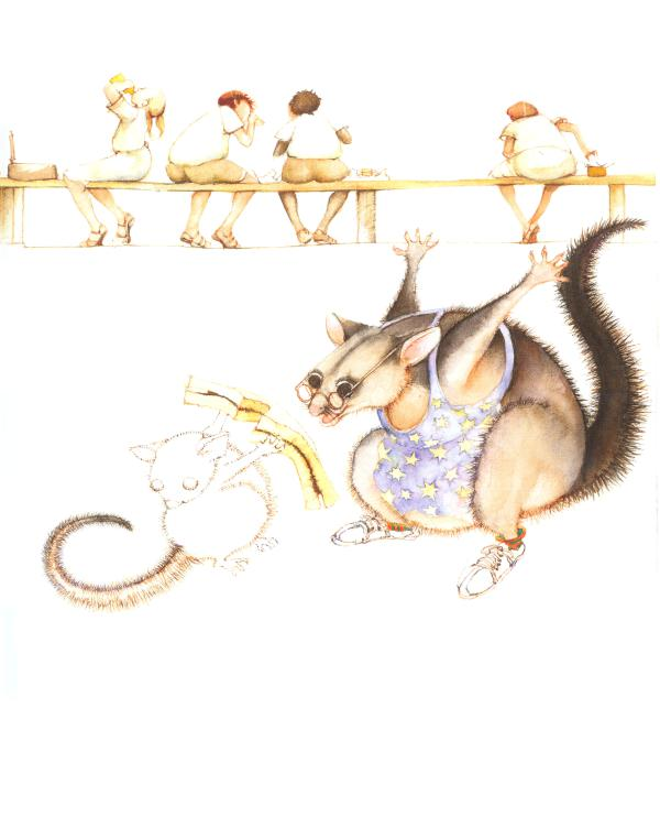 http://memfox.com/wp-content/uploads/2013/08/Possum-Magic2.jpg