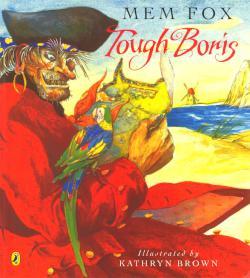 toughbris