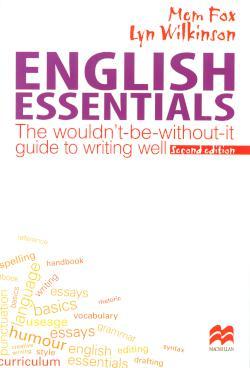 EnglishEssentials