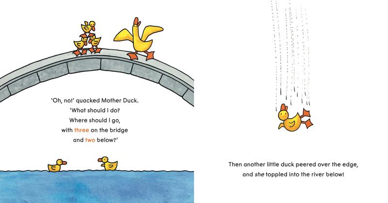 ducks_away_spread